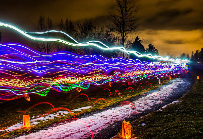 2014 RE Light the Way 5K (f)-20
