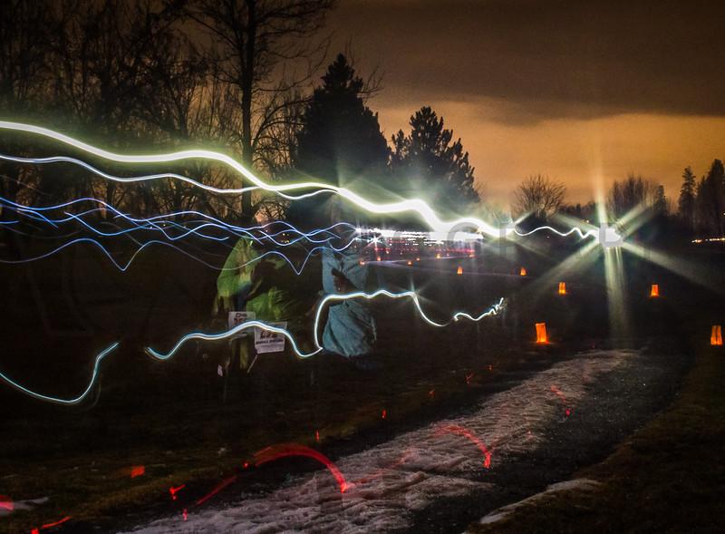 2014 RE Light the Way 5K (f)-28