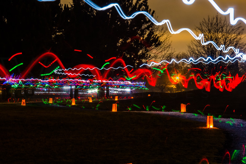 2014 RE Light the Way 5K (f)-39