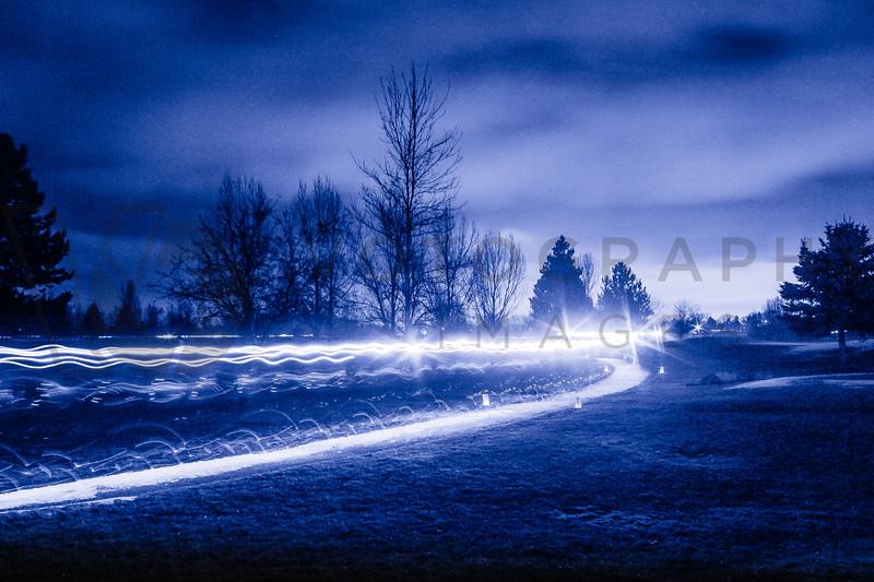 2014 RE Light the Way 5K (f)-29
