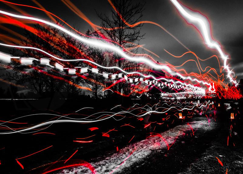 2014 RE Light the Way 5K (f)-41