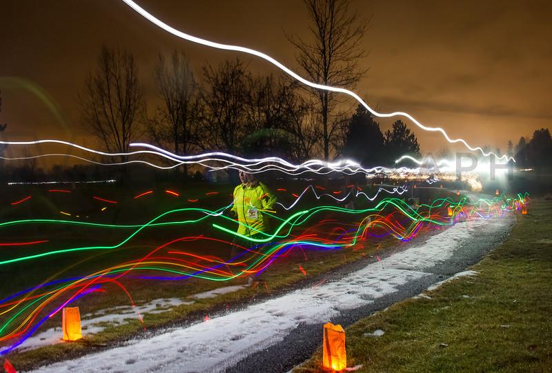 2014 RE Light the Way 5K (f)-15