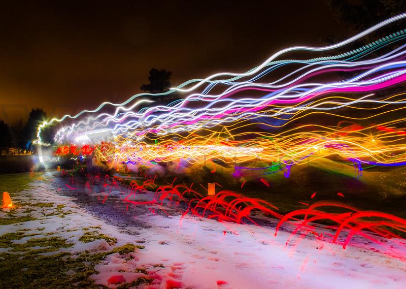 2014 RE Light the Way 5K (f)-6