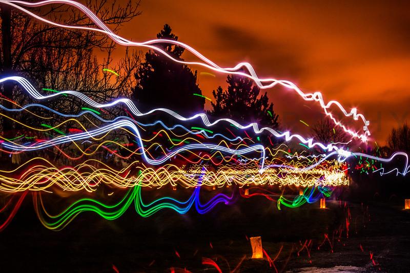 2014 RE Light the Way 5K (f)-33