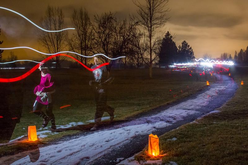 2014 RE Light the Way 5K (f)-18