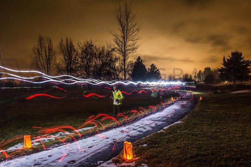 2014 RE Light the Way 5K (f)-14