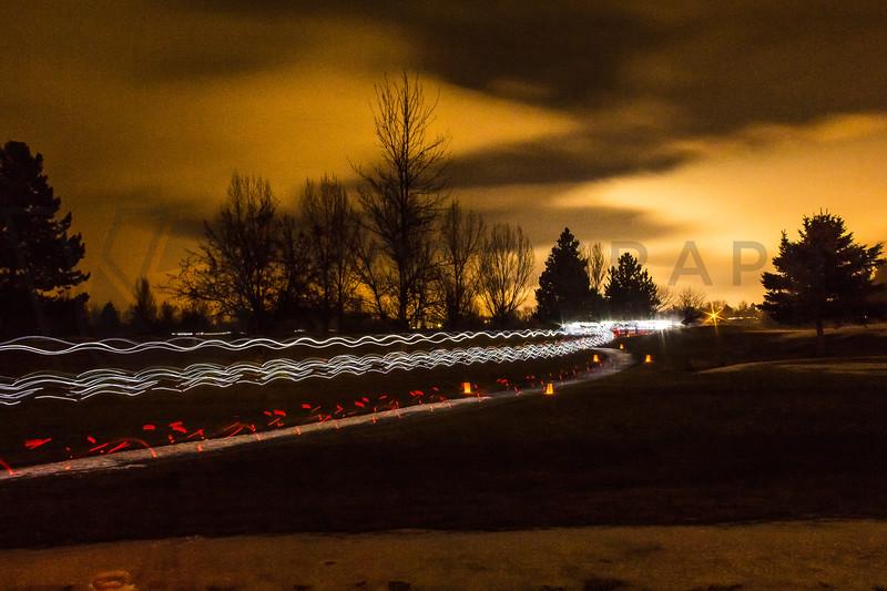 2014 RE Light the Way 5K (f)-43