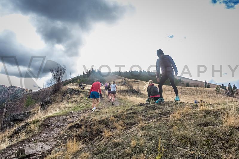 2014 RE Sentinel Hill Cimb (f)-40