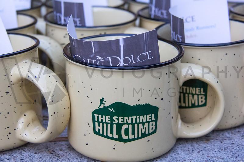 2014 RE Sentinel Hill Cimb (f)-2