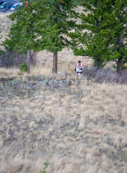 2014 RE Sentinel Hill Cimb (f)-74