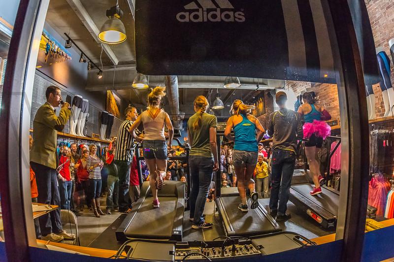 2014 Treadmill Challenge-47