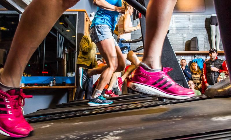 2014 Treadmill Challenge-34
