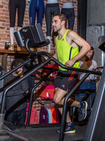 2014 Treadmill Challenge-87