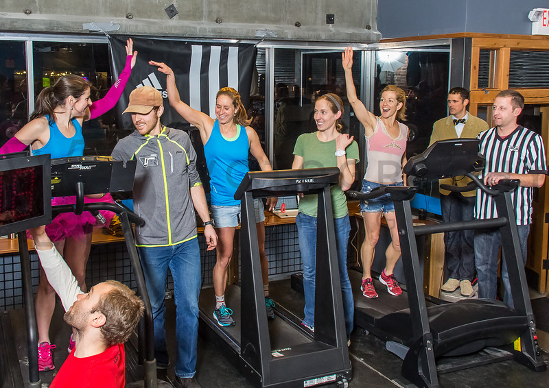 2014 Treadmill Challenge-27