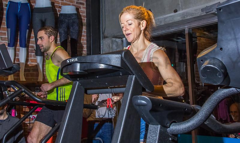 2014 Treadmill Challenge-86
