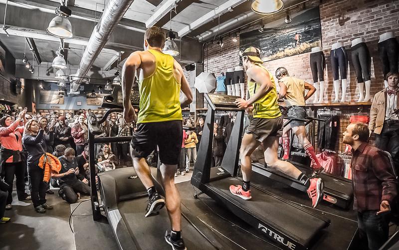 2014 Treadmill Challenge-19