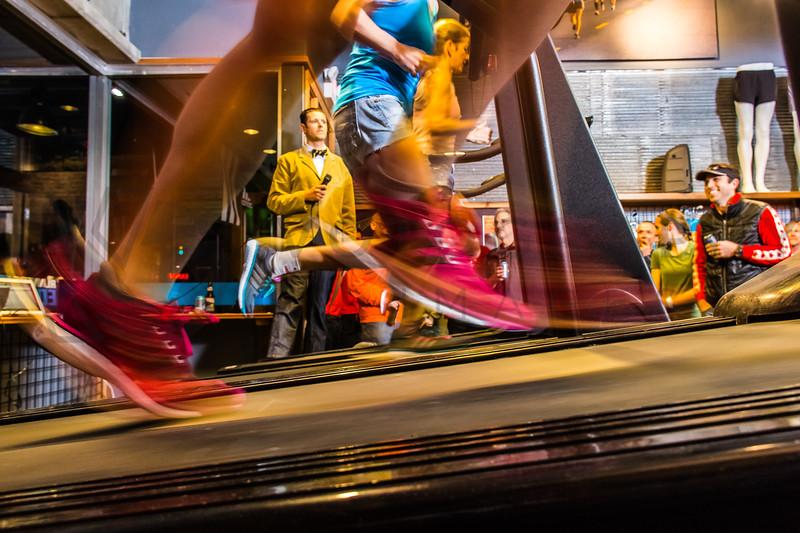2014 Treadmill Challenge-35