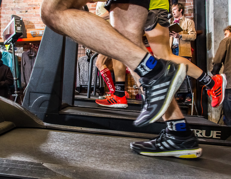 2014 Treadmill Challenge-11