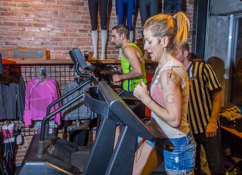 2014 Treadmill Challenge-89