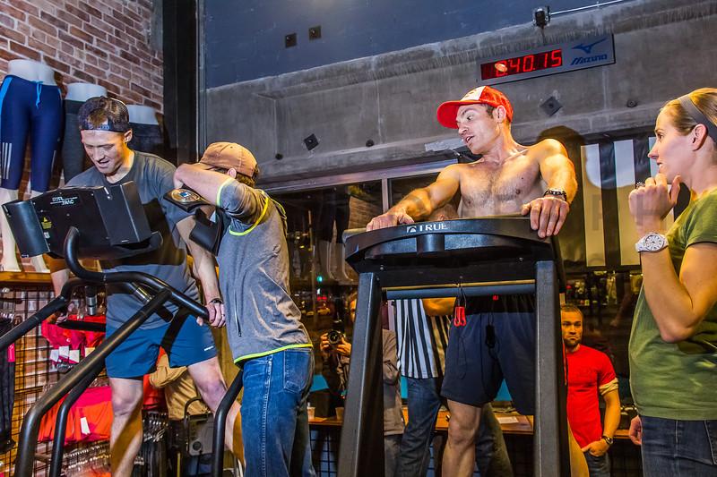 2014 Treadmill Challenge-108