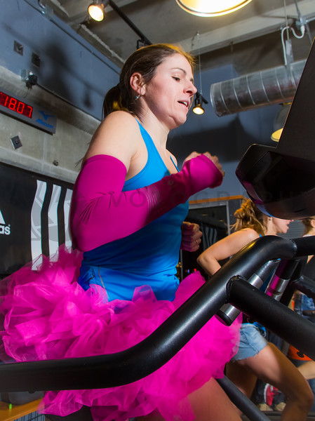 2014 Treadmill Challenge-32