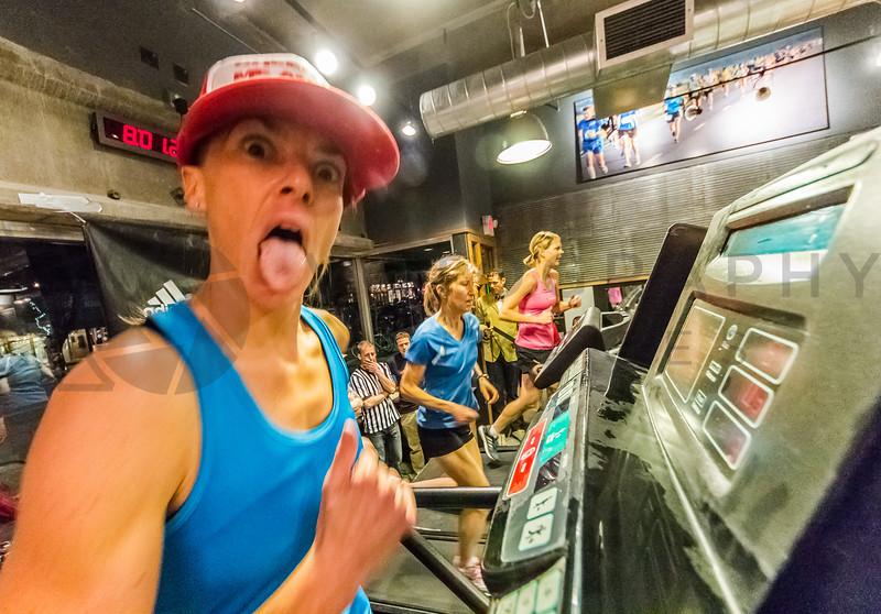 2014 Treadmill Challenge-80