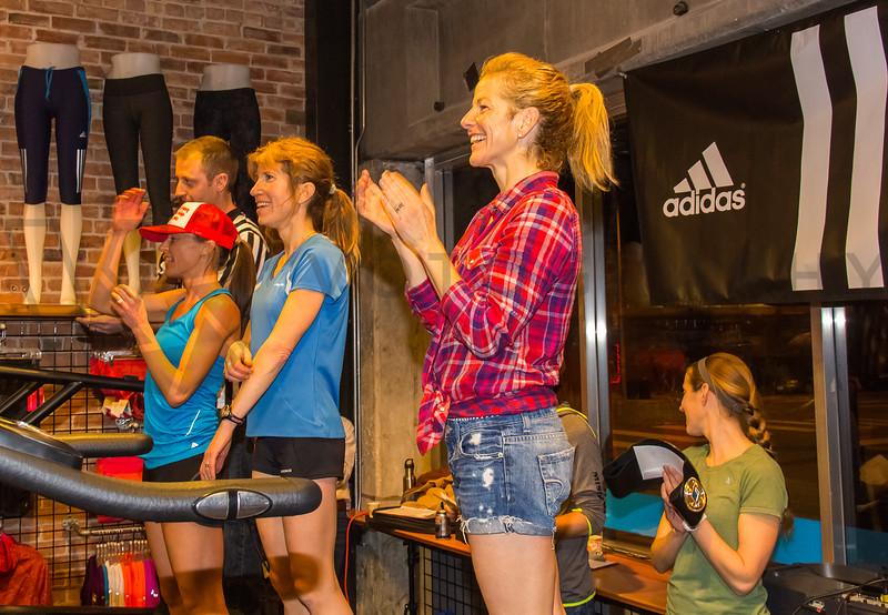 2014 Treadmill Challenge-136