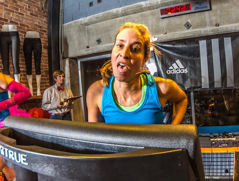 2014 Treadmill Challenge-46