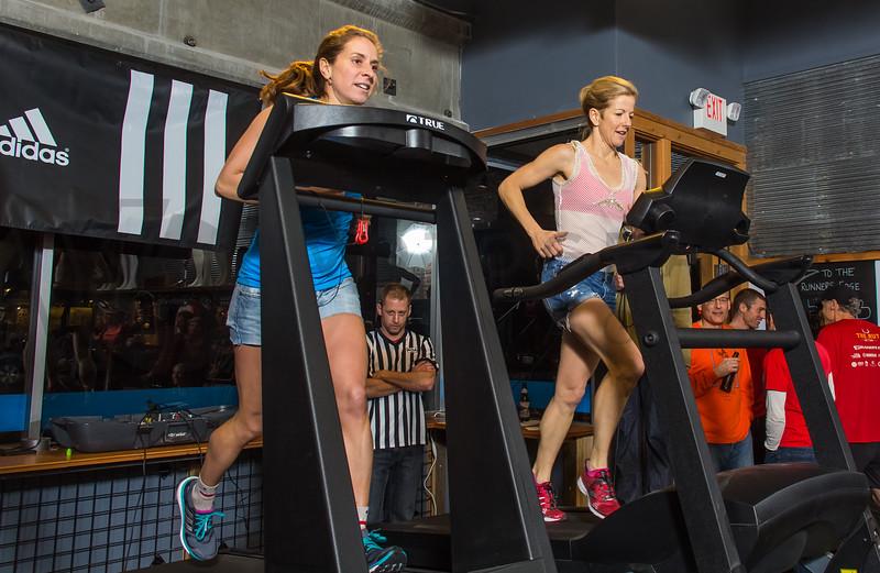 2014 Treadmill Challenge-31