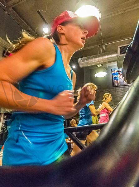 2014 Treadmill Challenge-82