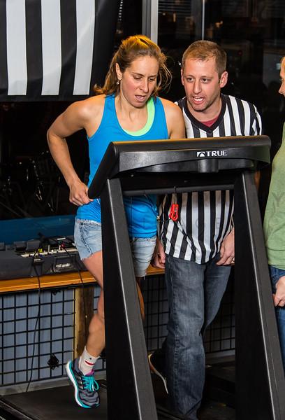 2014 Treadmill Challenge-29
