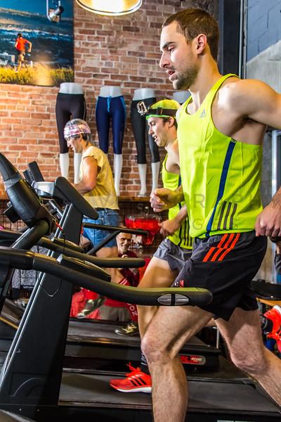 2014 Treadmill Challenge-12