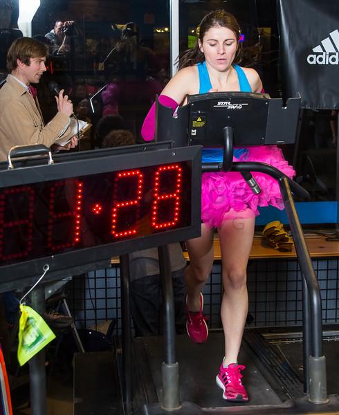 2014 Treadmill Challenge-30