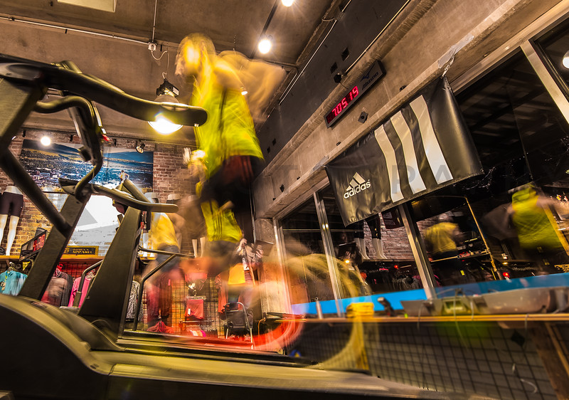 2014 Treadmill Challenge-16