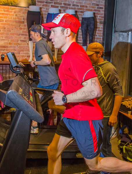 2014 Treadmill Challenge-98