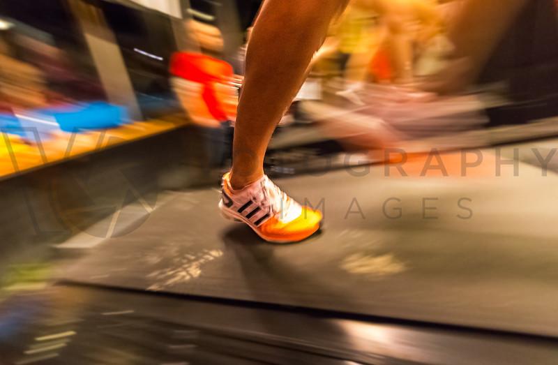 2014 Treadmill Challenge-81