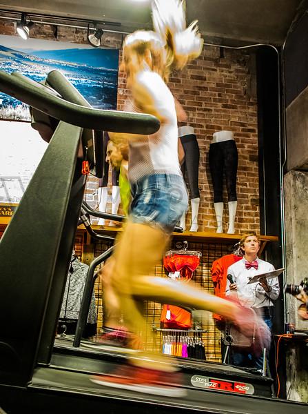 2014 Treadmill Challenge-90