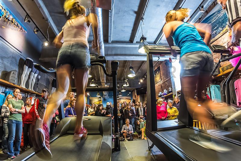 2014 Treadmill Challenge-36
