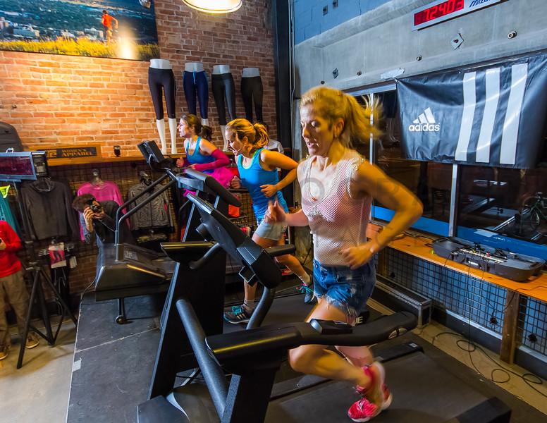 2014 Treadmill Challenge-44