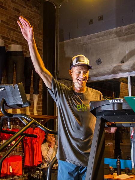 2014 Treadmill Challenge-111