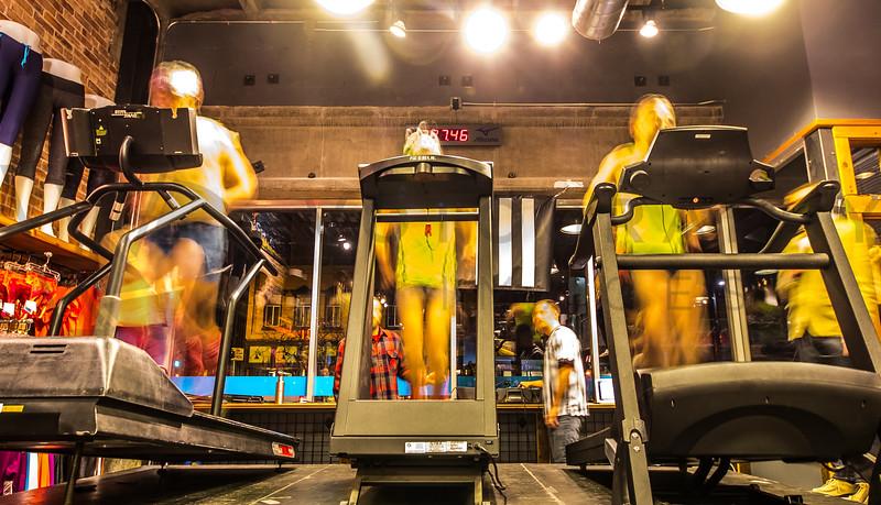 2014 Treadmill Challenge-18