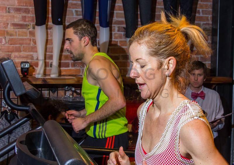 2014 Treadmill Challenge-88
