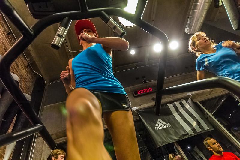 2014 Treadmill Challenge-79