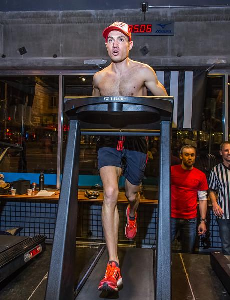 2014 Treadmill Challenge-102