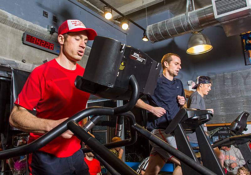 2014 Treadmill Challenge-60