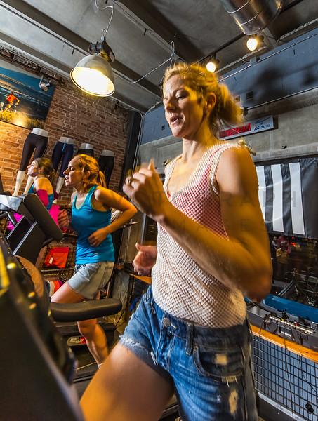 2014 Treadmill Challenge-45
