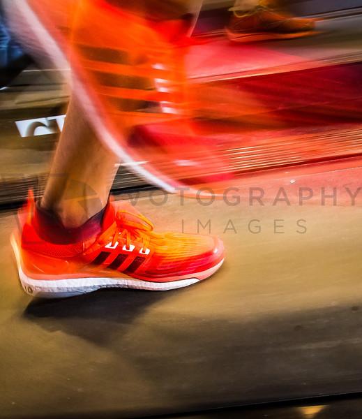 2014 Treadmill Challenge-63