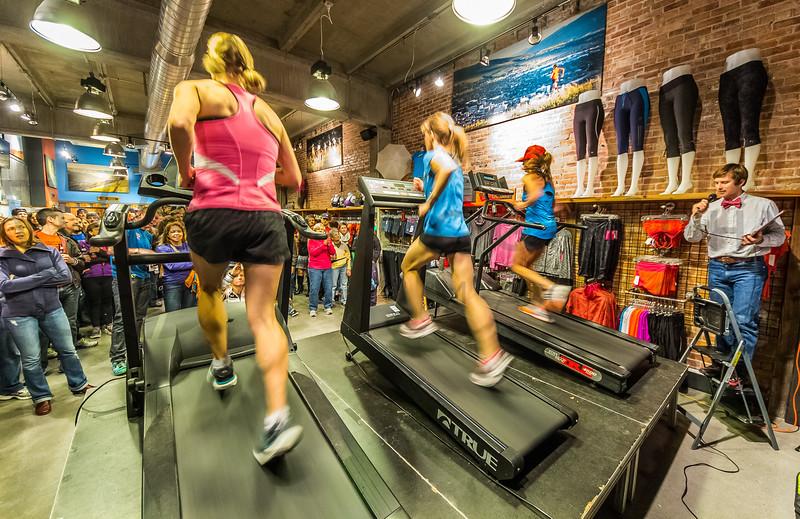 2014 Treadmill Challenge-77