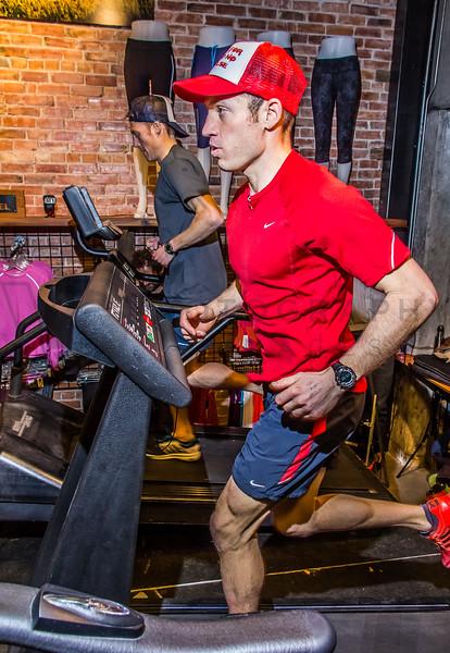 2014 Treadmill Challenge-99