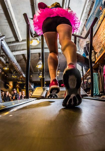 2014 Treadmill Challenge-42